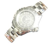 J12 Chromatic montre