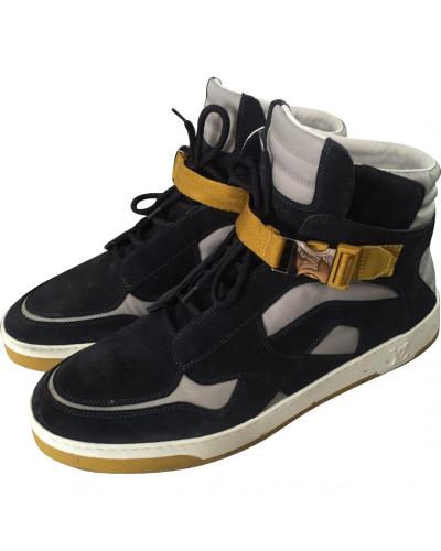 louis vuitton herren second hand schuhe fur herren schuhe sneakers louis vuitton reduziert. Black Bedroom Furniture Sets. Home Design Ideas