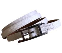 Second Hand Behapi bracelet