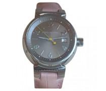 Leder montre