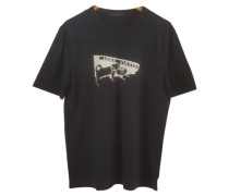 Second Hand T-shirts
