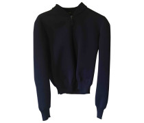 Second Hand Wolle sweatshirt