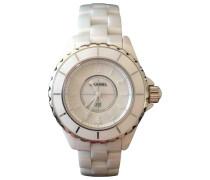 J12 Keramik montre
