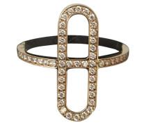 Second Hand Chaîne d'Ancre Roségold Ringe