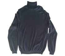 Wolle pullover
