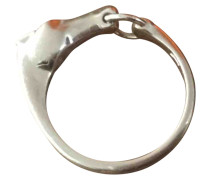 Second Hand Galop Roségold Ringe