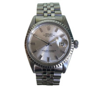 Second Hand Datejust Uhren