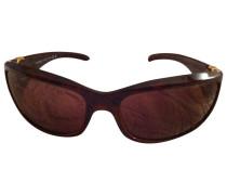 Sonstige brille