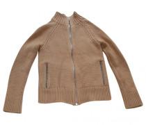 Second Hand Pullover Kaschmir Kamel