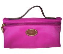 Second Hand Damentaschen Taschen Clutches Longchamp
