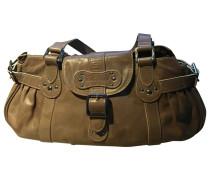 Second Hand Idole Leder Handtaschen