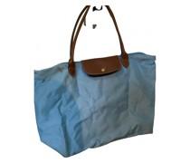 Second Hand LongchampPliage  Handtaschen
