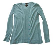 Second Hand Pullover Kaschmir