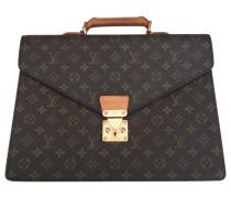 Louis Vuitton Gürteltasche Herren