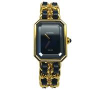 Mademoiselle Uhren