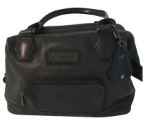 Légende Leder Handtaschen