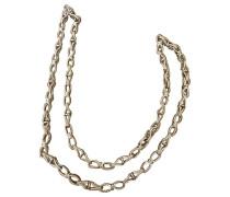 Second Hand Silber Halsketten