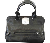 Gatsby Leder handtaschen