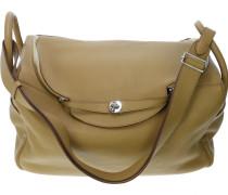 Second Hand Lindy Leder reisetaschen