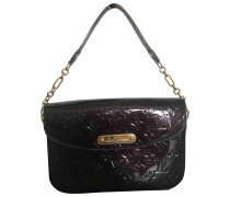 Second Hand Rosemood Leder Handtaschen