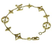 Second Hand Gelbgold Armbänder