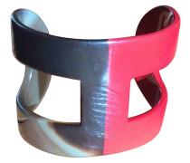 Second Hand Horn armbänder