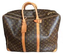 Leintuch reisetaschen