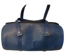 Second Hand Bedford Leder Handtaschen