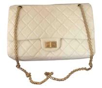 Second Hand Chanel2.55 Leder Handtaschen