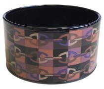 Second Hand Bracelet Email Large bracelet