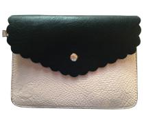 Second Hand Damentaschen Taschen Clutches Dune