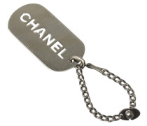 Second Hand VINTAGE Chanel Anhänger