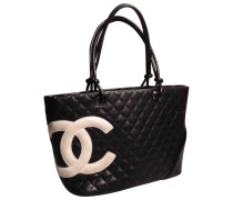 Cambon Leder handtaschen