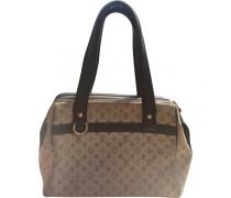 Leintuch handtaschen