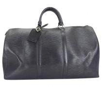 Keepall reisetaschen