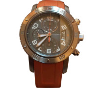 Second Hand Clipper Chronographe Diver Uhren