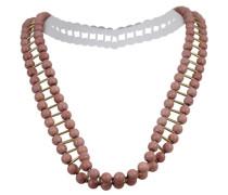 Keramik Halsketten