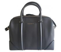 Lucrezia Leder handtaschen