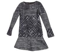 Tweed Kleider