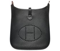 Second Hand Evelyne Leder Handtaschen