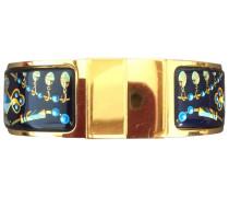 Second Hand Bracelet Email Keramik armbänder