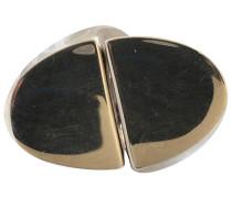 Second Hand Silber bague