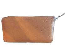 Second Hand Azap Leder portemonnaies