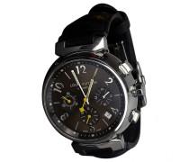 Tambour Chronographe montre