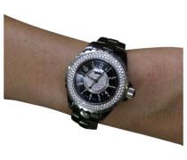 J12 Quartz Keramik montre