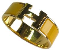 Second Hand Clic H Armbänder