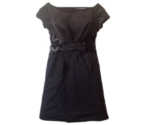 Second Hand Mid-length dress