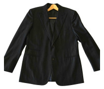 Second Hand Wolle Jacke