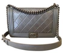 Boy Leder handtaschen