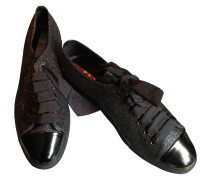 Second Hand Sneakers Leder